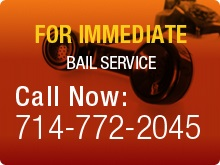 Call Now Bail Bonds Anaheim CA